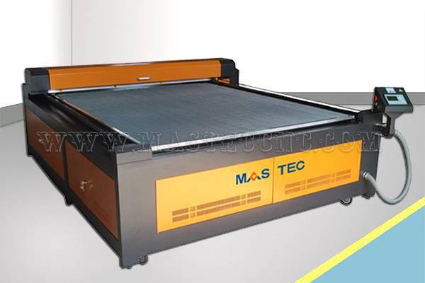 Laser Engraving Machine MACL1224