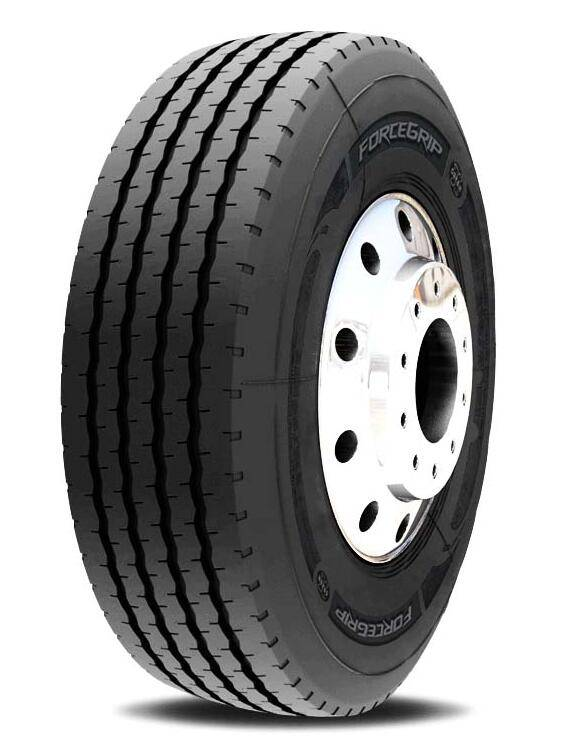 Radial truck tyre 11.00r20 high quality supply for Foton truck
