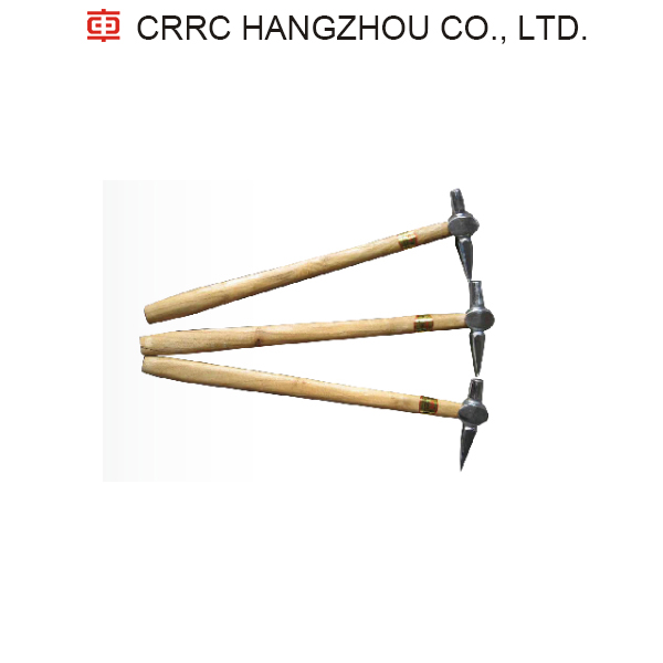 High quality Detection hammer CRRC Railway