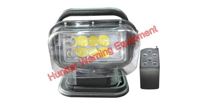 LED Off Road Work Light