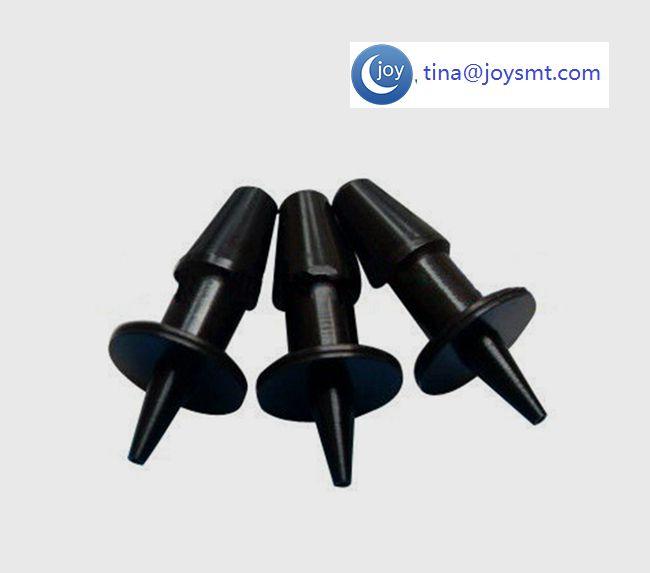 SMT nozzle Samsung CP60 TN140 Nozzle J9055072C