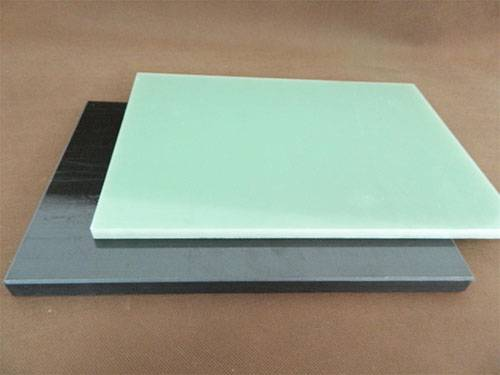 FR-4 Sheet (FR-4)  FR-4 Epoxy Glass Cloth