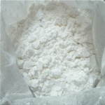 L-Triiodothyronine(T3) powders CAS NO:55-06-1