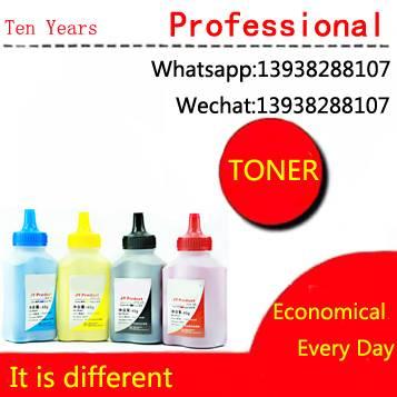 Color Toner Powder for HP 1025/1215/1515/1518/1525/1415/ Laser Printer