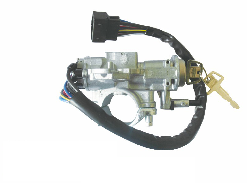Ignition Starter Switch for Mitsubishi