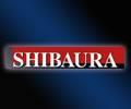 Engine Valves SHIBAURA (AGRIMOTOR) - everphone