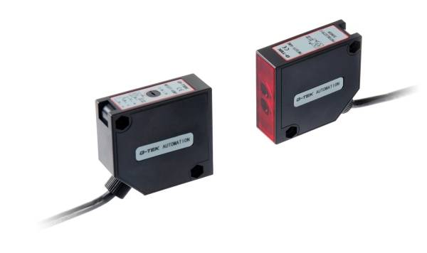 PMF55TF-40MRF Photoelectric Sensor