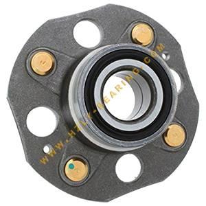 42200-SM5-A01,42200-SV2-N00-hub bearing-Liyi Bearing Co.,Ltd