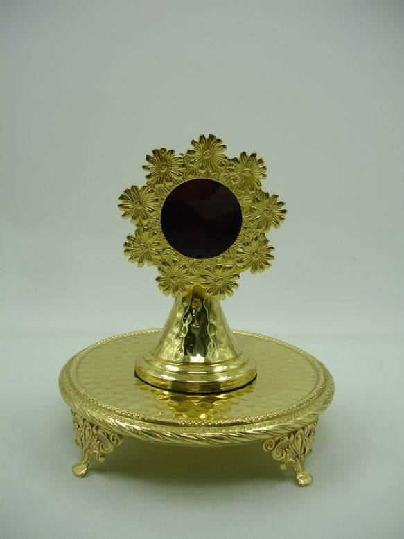 100% guaranteed high quality reliquary combination, nice church articlesTP1-X32