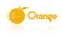 DB Development and Performance Management Solution - Orange