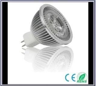 shenzhen led light spot 4w mr16
