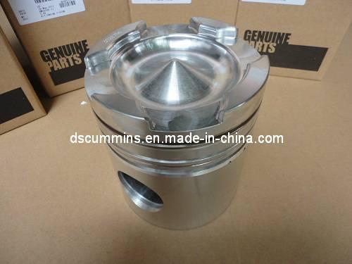 Piston Piston Ring Cummins Engine Parts Diesel Engine