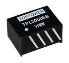 DC-DC Converters powered converter 2W dc/dc