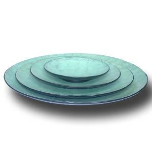 Lacquer Dish Set