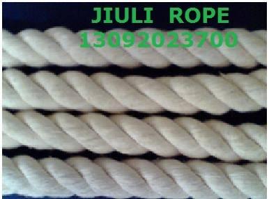 3-strand vinylon rope