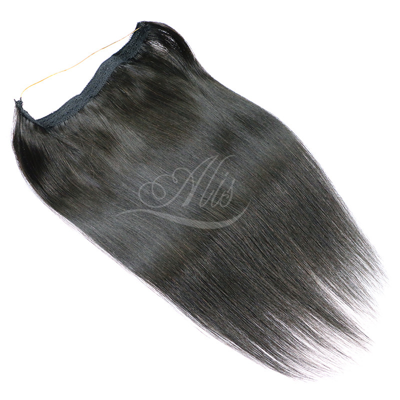 "Micro Loop Ring Hair Extensions 20"" 1g/s 100g 100% Ombre Brazilian Remy Human Hair Straight Piece"