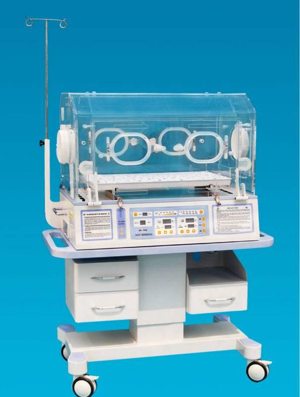 infant incubator BB-300Luxurious