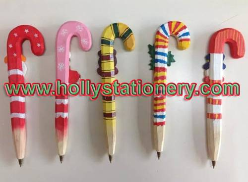Customize animal pen/ wooden pen with best design