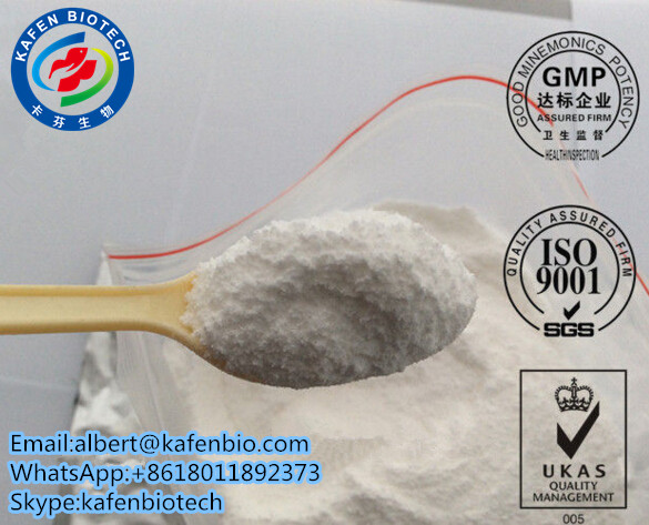 99% Purity Anabolic Steroids Powder Nandrolone Base For Norandrostenolone Powder