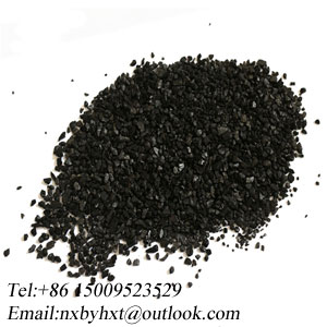 Price of coal based granular activated carbon malaysia/activated carbon wholesalers