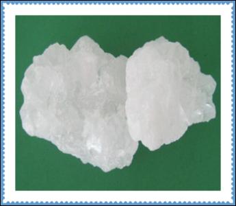 ammonium aluminium sulphate(powder and lump)