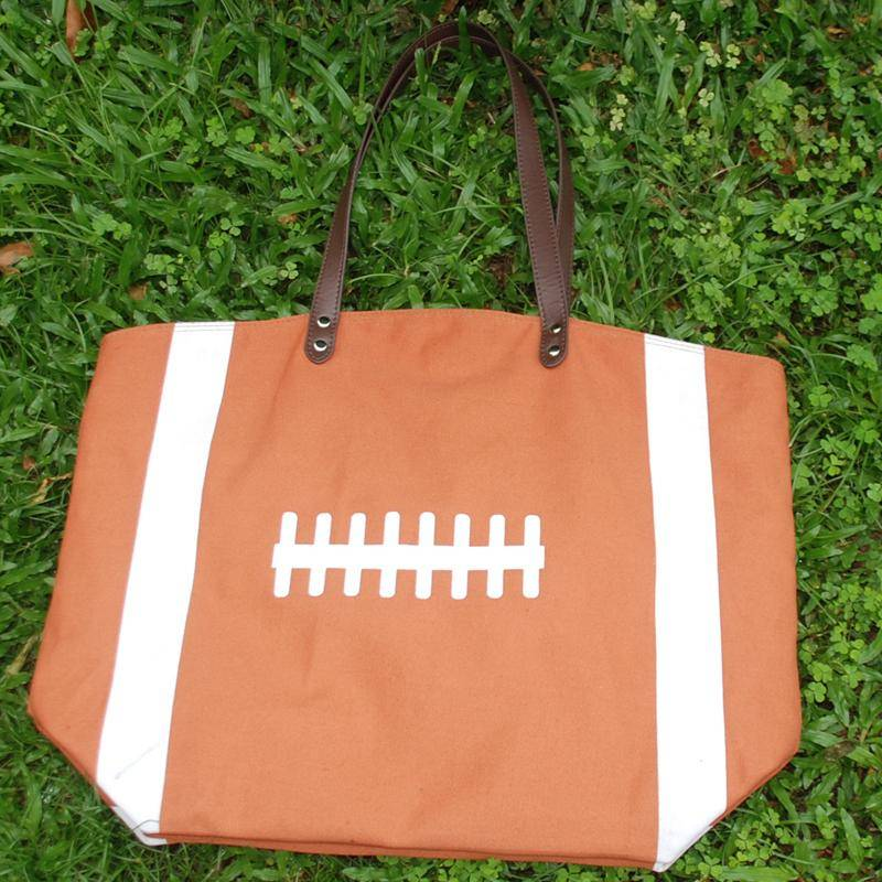 Quality Promise Rugby Large Beach Bag Day Tote