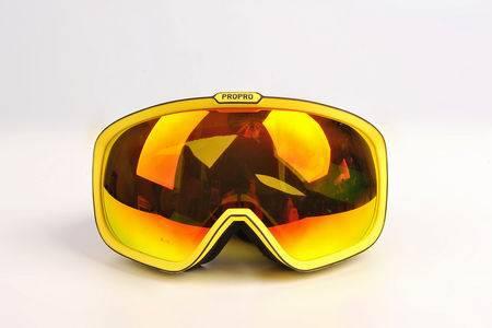2015 New Polarized Ski eyewear,Snow glasses,Ski Snow Goggles