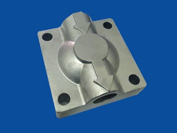 spare part / accessory parts