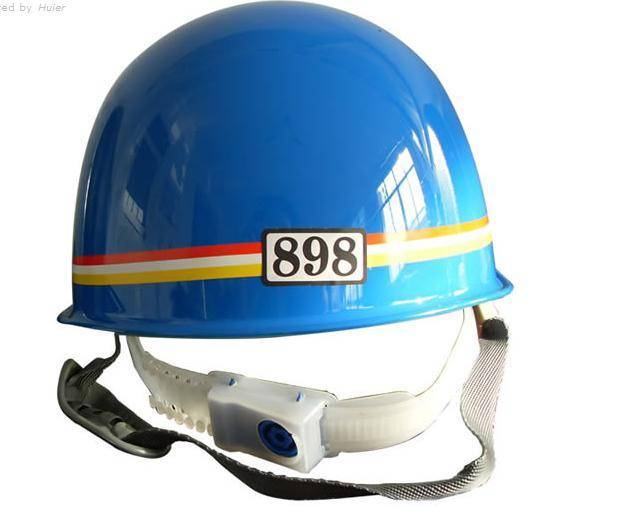 Safety Helmet (KYD-C-4ABS)