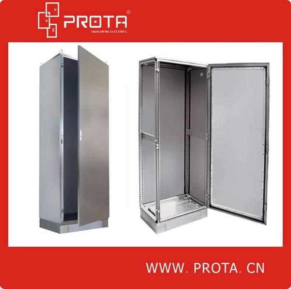 Stainless Steel  Floor Standing Cabinets
