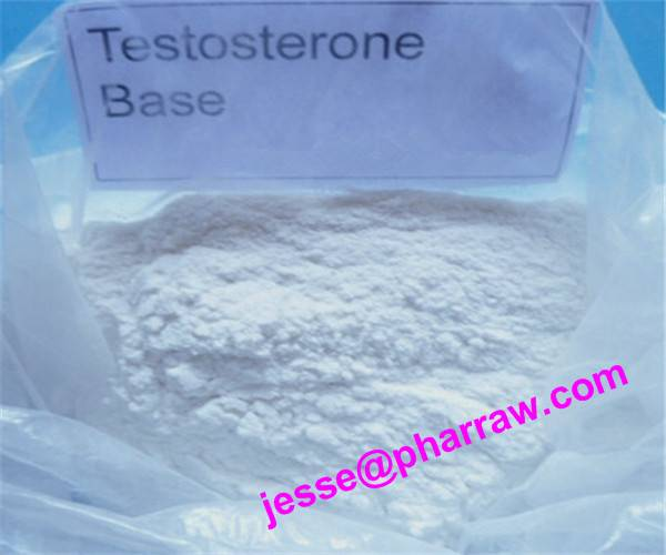 Testosterone Acetate Oral Muscle Gain Testosterone Steroid Hormone