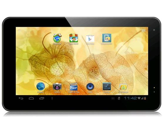 10.1 inch Tablet PC UN-B10