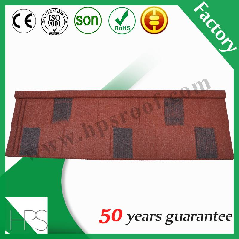 Heat resistant roof material lowes sheet metal roofing sheet best price