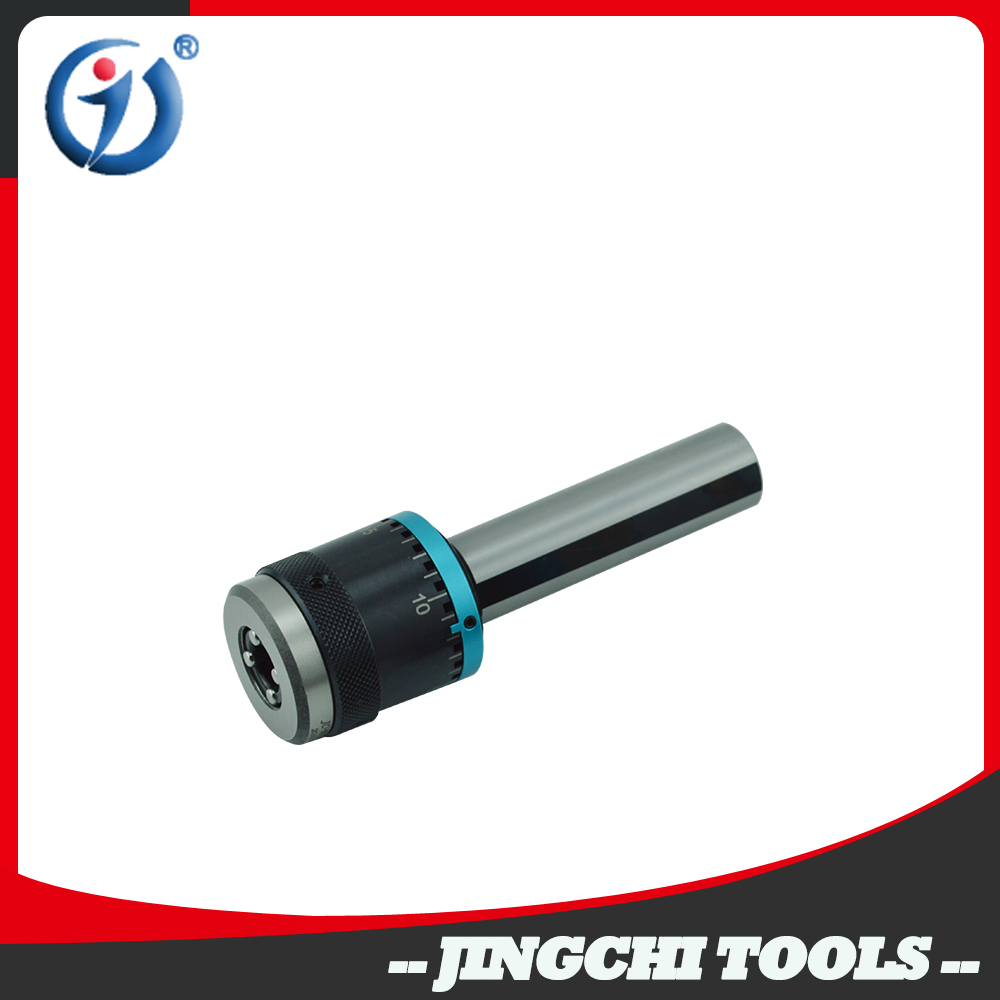 JC-WS scraper burnishing roller burnishing tools for outer surface