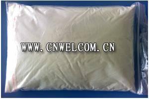 Extremely hv oil grade xanthan gum