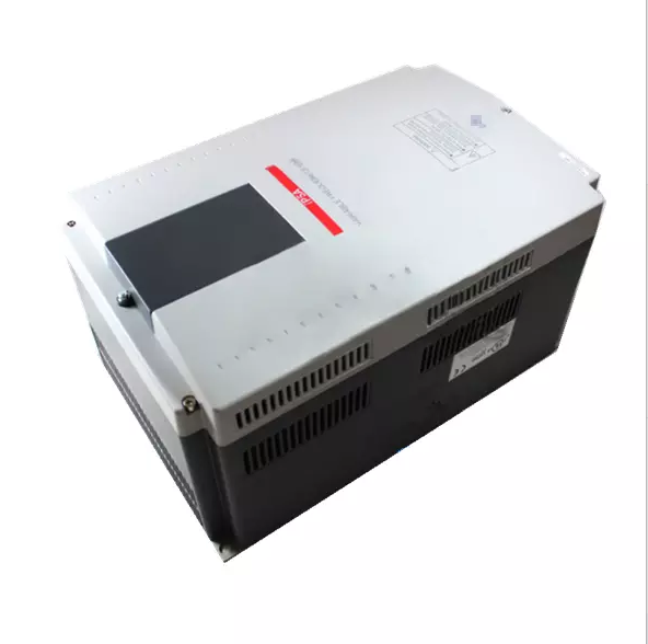 SV075iP5A-4N 7.5kw variable frequency drive 3 Phase 380V vfd inverter