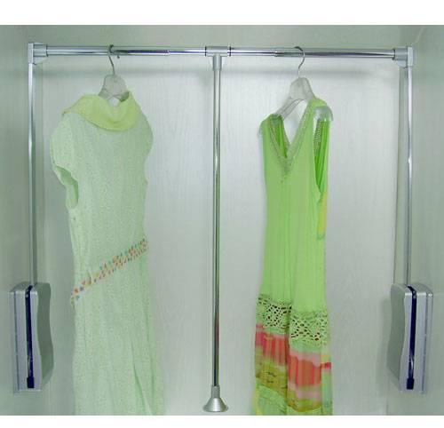 Provide wardrobe lift series