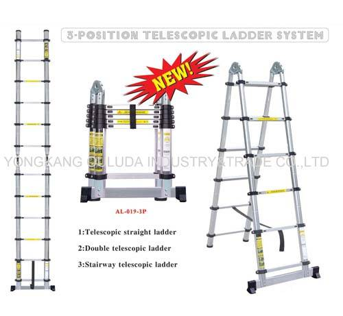 other ladders