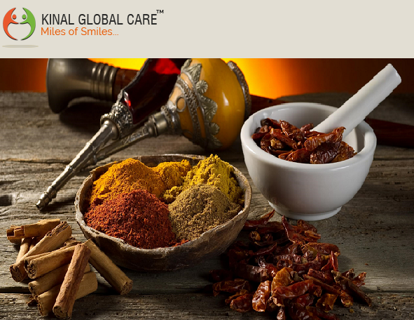Best Quality Indian Blended Spices Powders