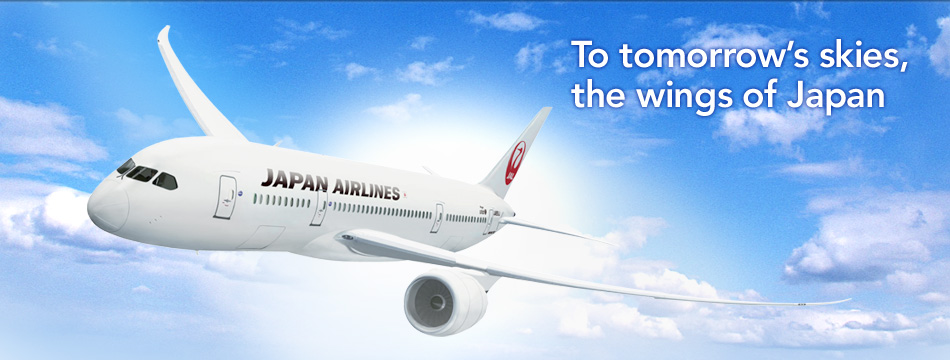 Air Freight from Vietnam to Japan