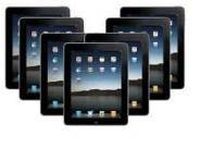 Ipad 2 - Great Offers