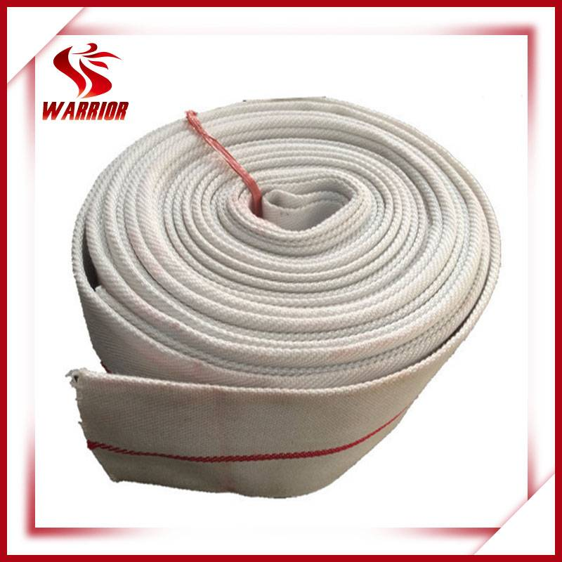 Fire Hose High Pressure Water Hose