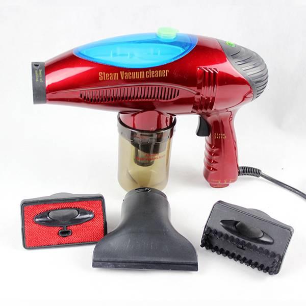 steam cleaner JC-A2