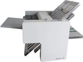 Paper Folding Machine (DK03-4)