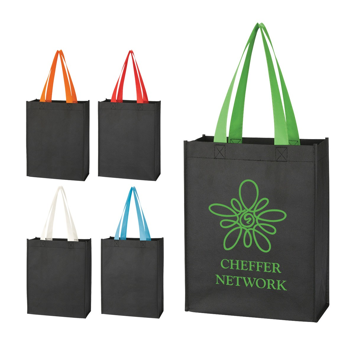 Non-Woven Mini Tote Bag,Promotional Mini Tote Bag, Non-Woven Mini Tote Bag supplier