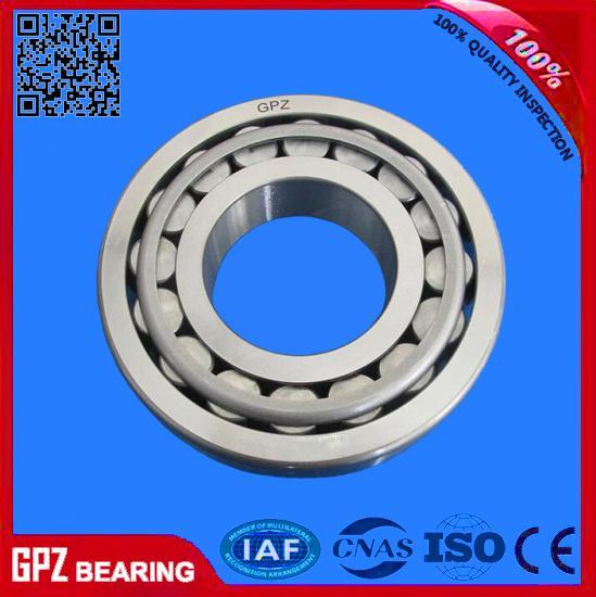 33213 bearing 65x120x41 mm GPZ brand 3007213