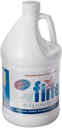 FLITE - Industiral Degreaser Cleaner