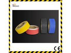 anti skid tapes road marking tape