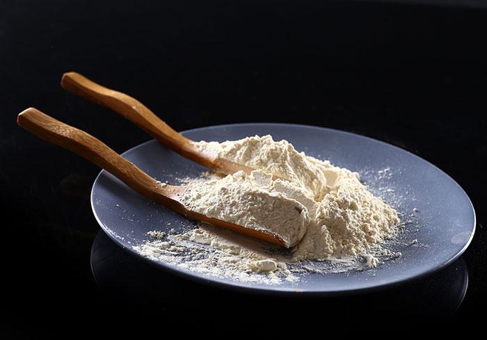 Food Grade Water Soluble Soya Lecithin Powder