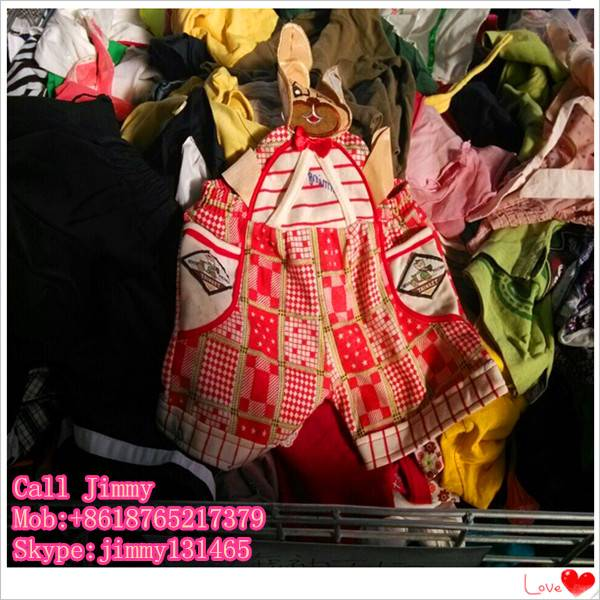 buy second hand clothes used clothes wholesale